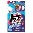 【雑貨】トップクリアキッド 詰替用 810g【雑貨は、よりどり3,000円〔税込...