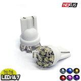 �ʥ�С��� led �롼����� T10 T16 LED �Х�� 9Ϣ 1�� ������ե����� ����ե����� 20 �ץꥦ�� �� 30 �Υ� ���������� 80 ����� �������� ���ƥåץ若�� RK �����C26 NBOX ������ �����å��� �ѡ��� �ݥ��������� �ݥ�������� �ڥ���ء� ��10P27May16��