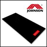 【LS8.0Tとの同時購入限定】ジョンソンのロゴ入り ルームランナー用 床保護マット YHZM0007※同時にカートに入れてください
