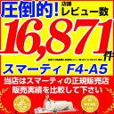 Sumaa522122