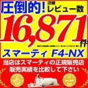 Sumanx221