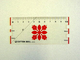 Hawaiian quilt-patchwork ☆ ☆ Hawaiian quilt scale