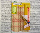 It is convenient to be used to write it down! Iron ruler