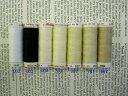キルト糸 メトラーコットン100%