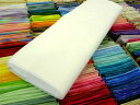 Eighty square off-white, generation 8m winding for patchwork  patchwork
