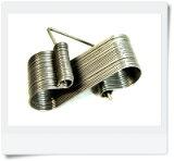 ◆太い枝用◆ベルツモア・ジャパン製 かんたん誘引材 ローズフック ◆6cm Lサイズ◆