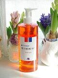 花芽出し肥料としてプロの使用する、話題の「第一燐酸カリ液肥」◆400ml(480g)