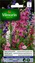 VILMORIN社-フランス花の種 デルフィニウム DELPHINIUM VARIE 344