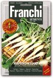 FRANCHI社イタリア野菜の種 【ランピオン】