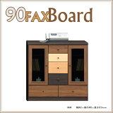 ������ Fax�� ����ӥͥå� 90�� FAX�� ��Ǽ �������� ������� �����ɥܡ��� ����ե�ȶ� ��� �����ͼ� �����ɥܡ��� ������ �֥��� ��� ��Ф��դ� fax�� ����̵��