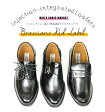ショッピング防水 Bracciano Red Label 7400 7401 7402 Formal Shoes ブラチアーノ 靴 メンズ靴 ビジネスシューズ 防水 3E 幅広設計 インジェクション一体加工 防水設計 フォーマルシューズ ローファー レースアップ モンクストラップ ブラック レイン 雨