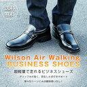 【Wilson】ウィルソン Air Walking エア ウ...