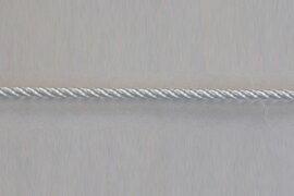 ロープ ナイロンロープ 分径(直径)3mm 切売り