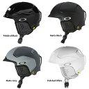 Oakley オークリー MOD5 Mips ヘルメット スキー/スノボ/アルペンスポーツ用
