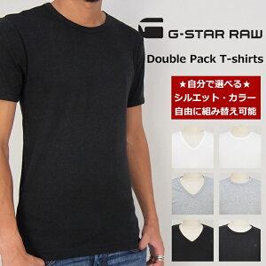 組み替え ジースターロウ Tシャツ アンダーシャツ ジースターロー