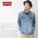 【リーバイス levis LEVI'S】 Gジャン ジャケット ジージャン デニムジャケット MEN'S メンズ 国内正規品 インポート ブランド 海外ブランド...