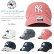 【47Brand フォーティーセブンブランド】 CAP キャップ スナップバック ホワイト yankees SNAPBACK 帽子 ニューヨーク・ヤンキース メンズ レディース men's 国内正規品 インポート ブランド 海外ブランド