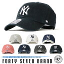 【47Brand フォーティーセブンブランド】 CAP キャップ スナップバック ホワイト yankees SNAPBACK 帽子 ニューヨーク ヤンキース メンズ レディース men 039 s 国内正規品 インポート ブランド 海外ブランド