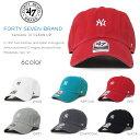 【47Brand フォーティーセブンブランド】 CAP キャップ スナップバック ホワイト yankees mini SNAPBACK 帽子 ニューヨーク・ヤンキー..