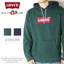 ショッピングパーカ 【セール 30%OFF】【リーバイス levis LEVI'S】 パーカー スウェット トレーナー プルオーバー ロゴ メンズ MEN'S 国内正規品 インポート ブランド 海外ブランド 56808