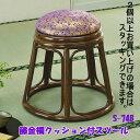 正座椅子いすチェアー法事神社仏閣仏前敬老の日プレゼントに