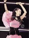 初回限定版!! namie amuro Final Tour...