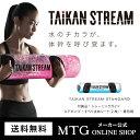 【 メーカー公式店 】【 ポイント10倍 】 MTG P10 タイカンストリーム スタンダード T