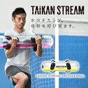 タイカンストリーム プロフェッショナル TAIKAN STREAM PROFESSIONAL   MTG 体幹 トレーニング 自宅で楽しくトレーニング P10