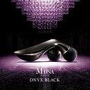 【オニキスブラック 】 MTG MDNA SKIN ONYX...