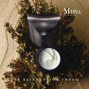 ザ リインベンションクリーム 50g | MDNA SKIN 公式 正規品 送料無料 オールインワン