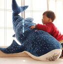 送料無料 特大 ぬいぐるみ サメ 生物 魚類 サメ 鮫 かわいい 大きい 女の子 男の子 子供 女性 抱き枕 プレゼント 150cm ぬいぐるみ 手触りふわふわ 動物ぬいぐるみ 抱き枕 女性 母の日 クリスマス 彼女 ギフト 贈り物 女の子 店飾り 巨大 ぬいぐるみ おもちゃ