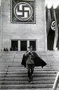 ヒトラー ポスター【TX-1807 】