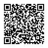 一覧イメージ - ムー大陸楽天市場ショップ