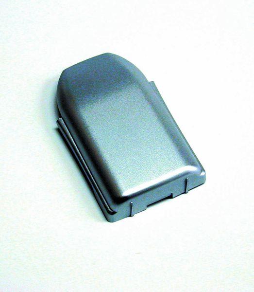 Dry cell case EDH-31S(EDH31S)05P24Aug13 for Al parakeet DJ-X3