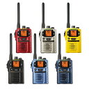 トランシーバー スタンダード 八重洲無線 SR70A ( 特定小電力トランシーバー インカム STANDARD YAESU )
