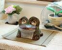 産地直送! 信楽焼 笑いカエル 5号 (MESA5A-17-5G)[陶器製の蛙の置物] [かえる] グッズ/ギフト/お祝い/贈り物/窯元直送/信楽焼き/焼き物/...
