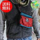 グラナイトギア ハイカーサチェル 【ポーチ】【granite gear】 【ボル...