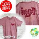 インガ オクトバスフィンガーT 【Tシャツ】 【inga】【ボルダリング】 【ク...