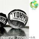 【フリクションアップボール】【ボルダリング クライミング】■正規品■【東京粉末】...