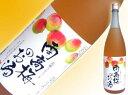 12°南高梅のお酒1800ml 長崎の梅酒