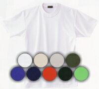 エクスライブ Tシャツ