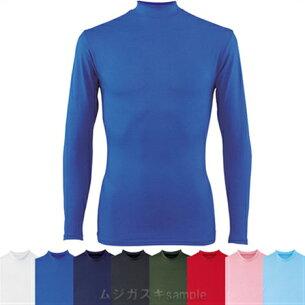 スポーツ インナー スリーブ Tシャツ