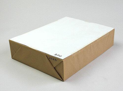A3ミシン目加工紙8分割 国産上質135kg 【500枚】 /15時まで当日発送/土日祝日不可