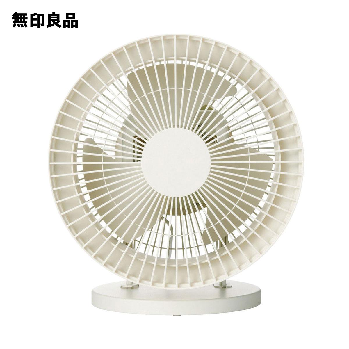 サーキュレーター(低騒音ファン・大風量タイプ)