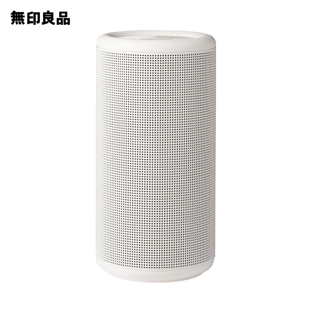 無印良品 空気清浄機型番:MJ‐AP1