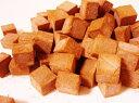 【糖質制限・低糖質スイーツ】業務用!低糖質生チョコ。お得な500g入り。糖質制限中の方、ダイエット中の方にオススメ!