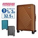 ショッピング機内持ち込み アメリカンツーリスター サムソナイト Samsonite スーツケース キャリーバッグHIGH ROCK ハイロック スピナー55 Sサイズ 4輪 ダブルキャスター 機内持ち込み おしゃれ TSAロック 超軽量