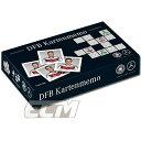 【予約DFB16】ドイツ代表 x メルセデス・ベンツコラボ商品 DFB MEMO【サッカー/ドイツ代表/ノイアー/ラーム/ワールドカップ】