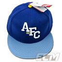 【予約ECM32】アーセナル オフィシャル AFC キャップ 【14-15/Arsenal/サッカー/プレミアリーグ】330