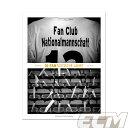 【予約DFB01】【数量限定】ドイツ代表 ファンクラブ10周年記念本【ブンデスリーガ/サッカー/DFB】ネコポス対応可能